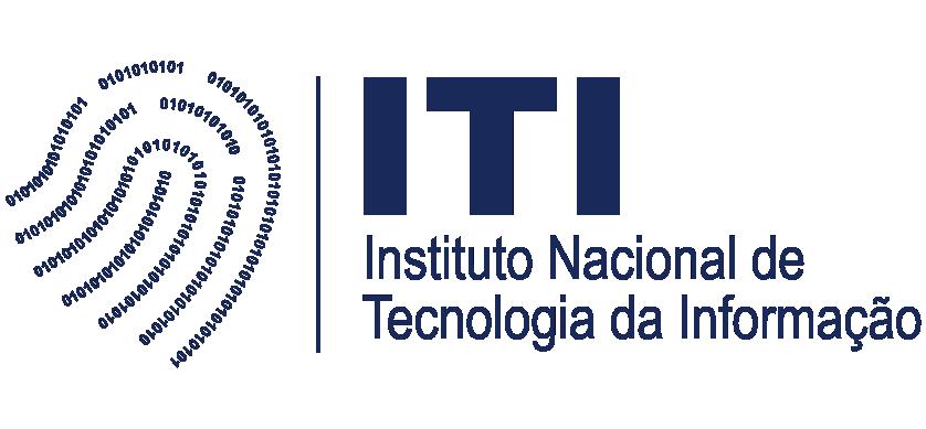 Logo-ITI-1