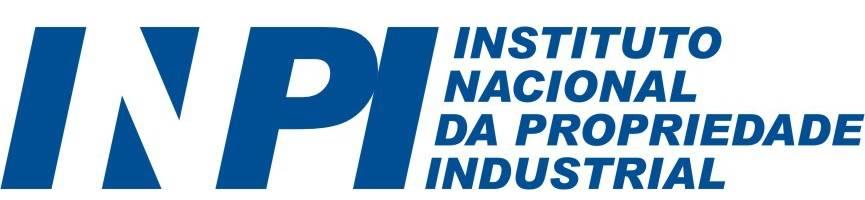 inpi1