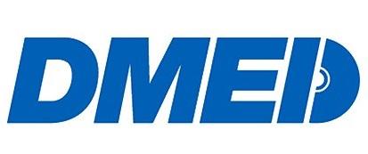 DMED.png.600x335_q85_box-30499276_crop_detail