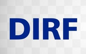 Dirf-2014-Dominus-Auditoria