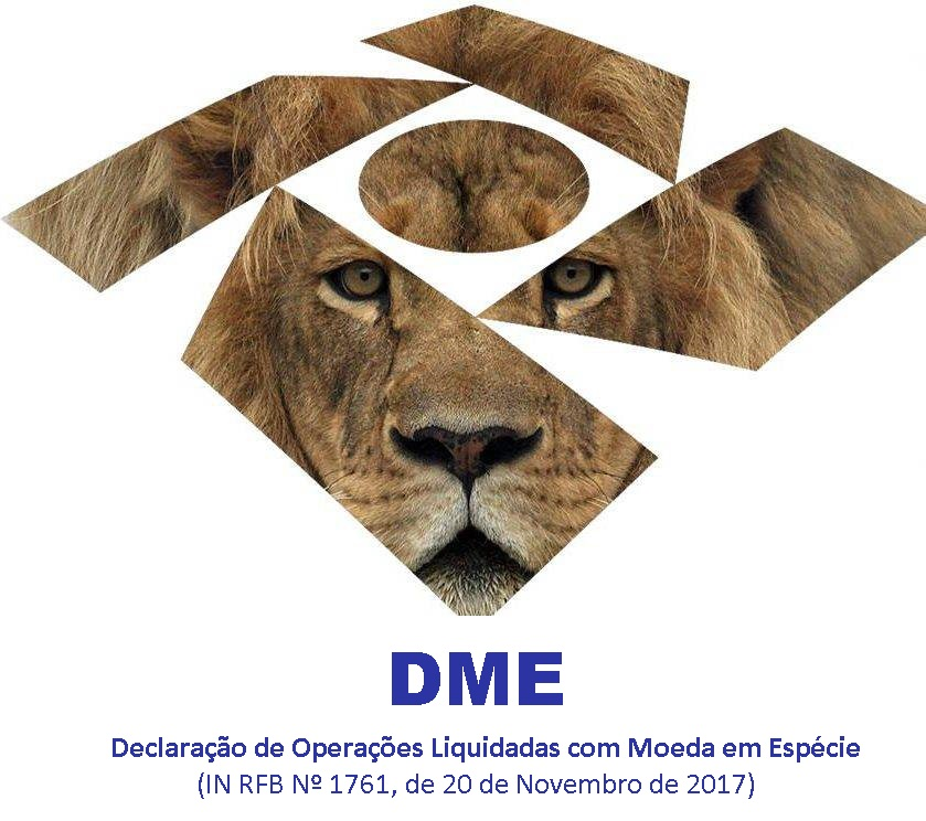 DME (1)