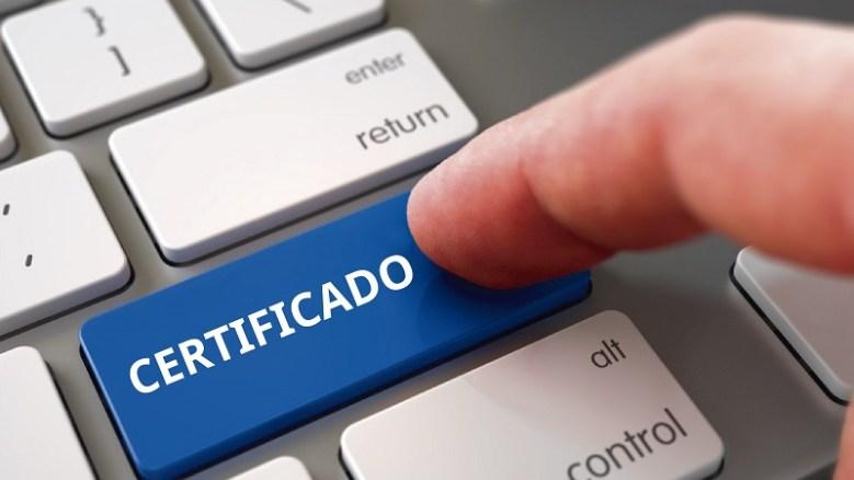 mtitecnologia-certificado-digital