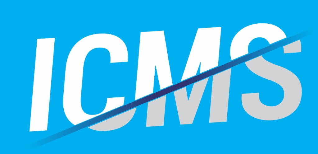 ICMS-2