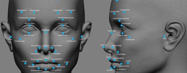 reconhecimento-facial-640x250
