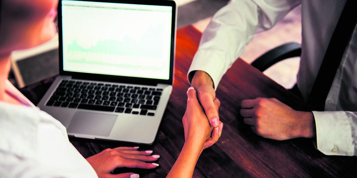 Atualizac-o-da-lei-flexibiliza-e-incentiva-a-livre-negociac-o