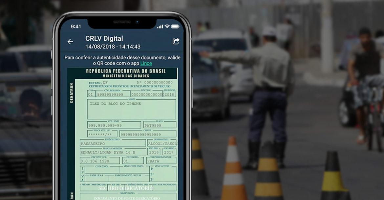 CNLVdigital-1170x610