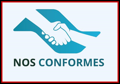SEFAZ_SP_Nos_Conformes_390_x_272