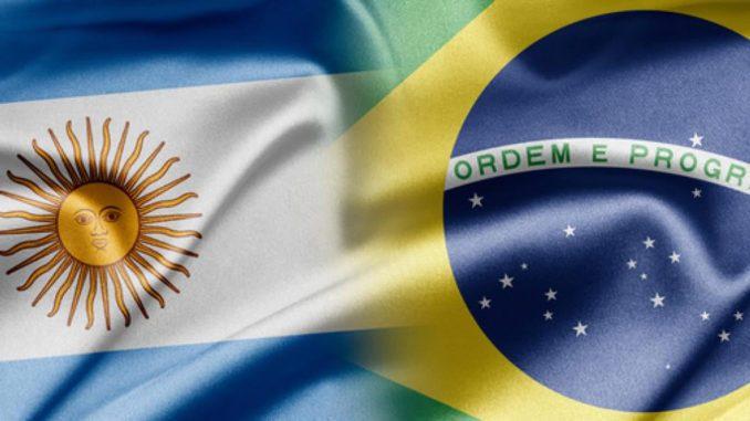 bandeira-Argentina-e-Brasil