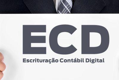 ECD1-400x270