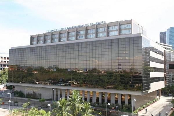 Tribunal-de-Justica-do-Rio-de-Janeiro-TJ-RJ