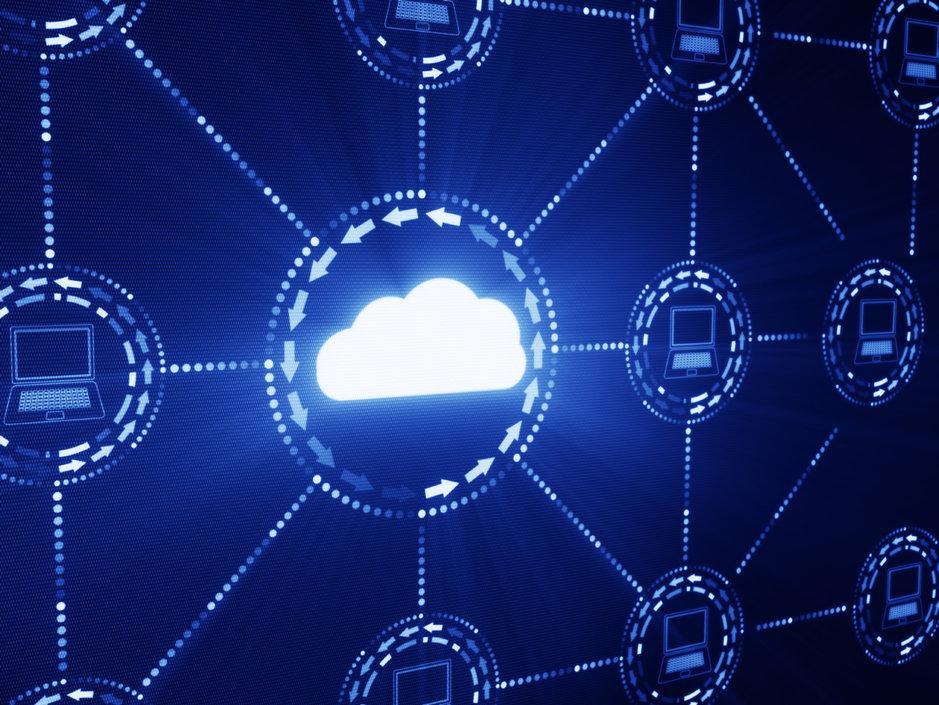 WebArt_Cloud_shutterstock