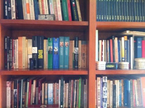 livros-e1435780132857