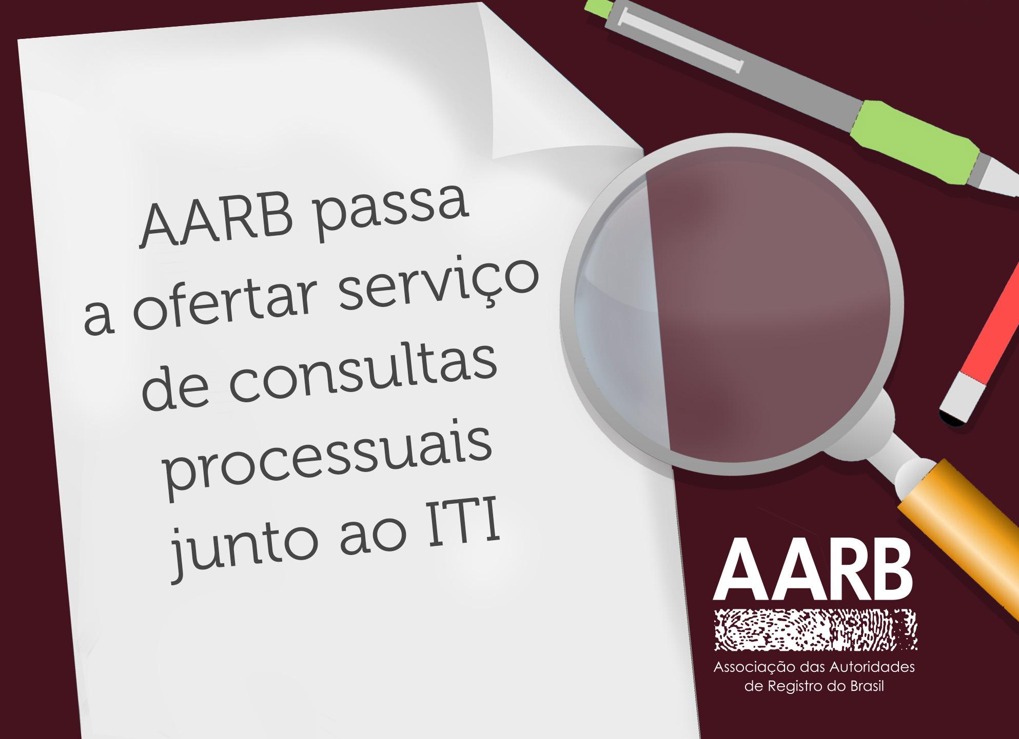 AARBprotocolo2