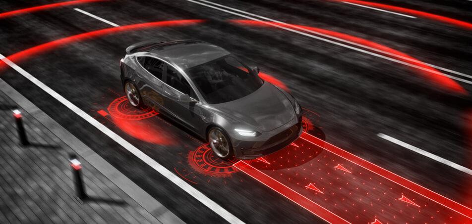 carro-autonomo