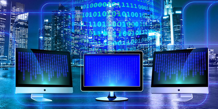 internet-monitor-pixabay-negocios-dc